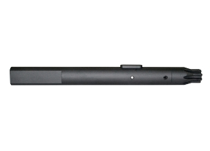 Receiver Rod AR-10